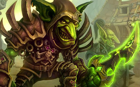 Fankunst - Media - World of Warcraft