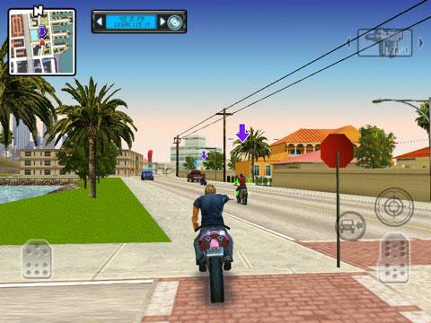 Mas Juegos Para Ipad Y Iphone Hobbyconsolas Juegos