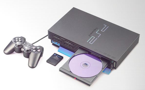PlayStation 2 deja de tener soporte oficialmente en Japón