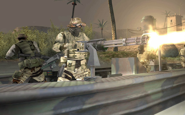 Sony Japón finalmente le dice adiós a la era de la PS2