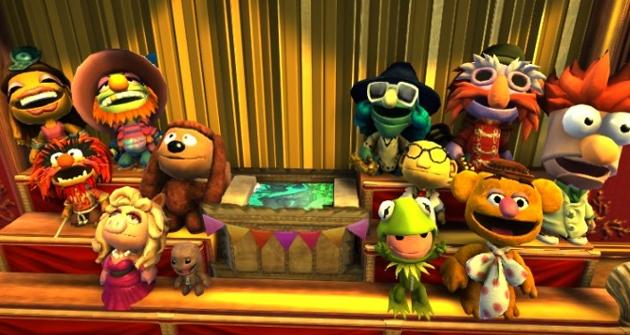 LittleBigPlanet 2 Extras Edition, cargado de DLC ...