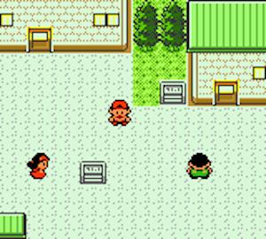 Los 20 Mejores Juegos De Game Boy Y Game Boy Color Los 20 Mejores