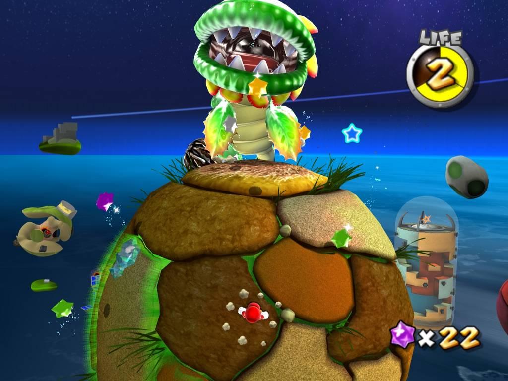 Los 20 Mejores Juegos De Wii Los 20 Mejores Juegos Hobbyconsolas