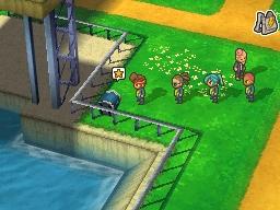 Los 20 Mejores Juegos De Nintendo Ds Hobbyconsolas Juegos