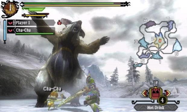 Los 20 Mejores Juegos De Nintendo 3ds Hobbyconsolas Juegos