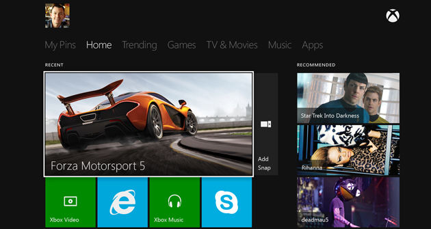 how to change gamertag on xbox live