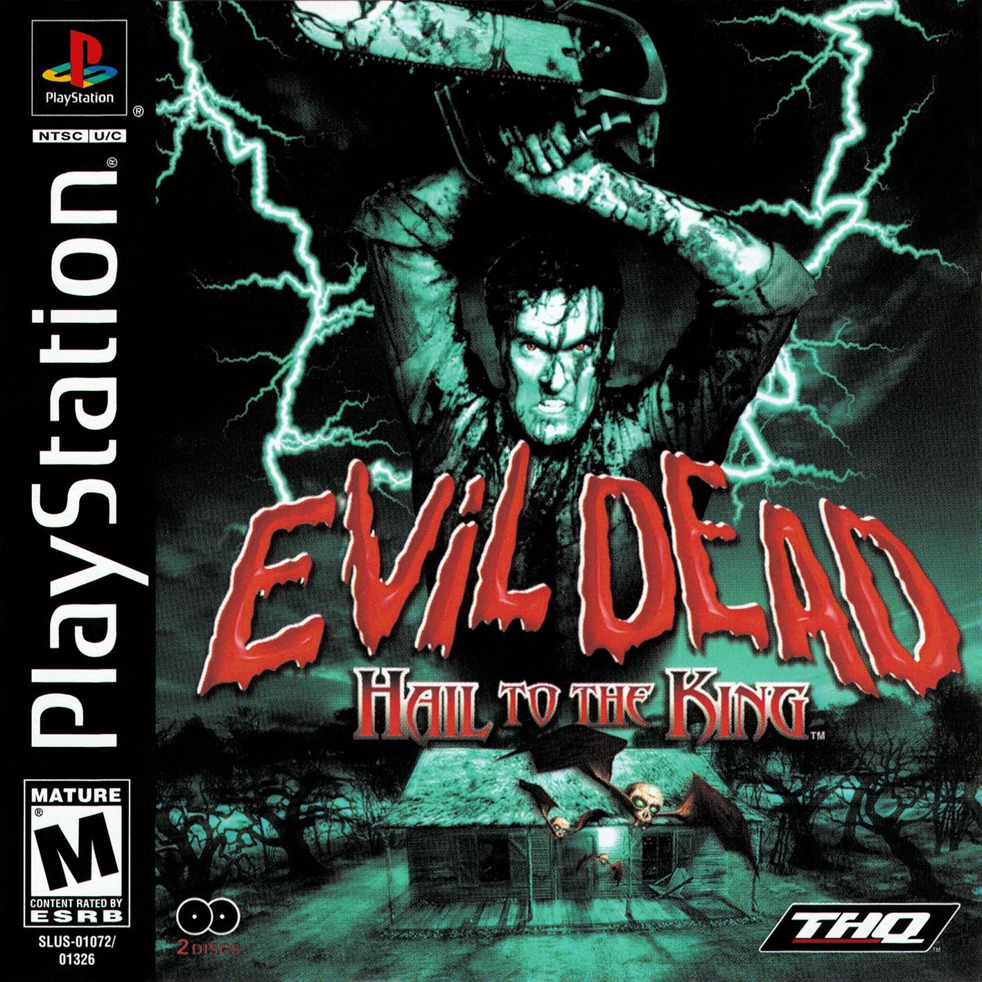 Los Mejores Juegos De Zombies De Ps I Hobbyconsolas Juegos