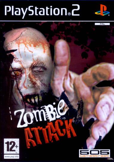 Some Stuff About Juegos De Zombies De Miedo Winterolympics2006