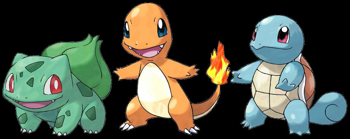 Pokémon X/Y: Chespin, Fennekin y Froakie a examen ...