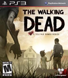 Los Mejores Juegos De Zombies De Ps Ii Hobbyconsolas Juegos
