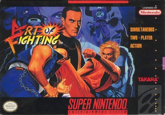 Juegos De Lucha En El Olvido Hobbyconsolas Juegos