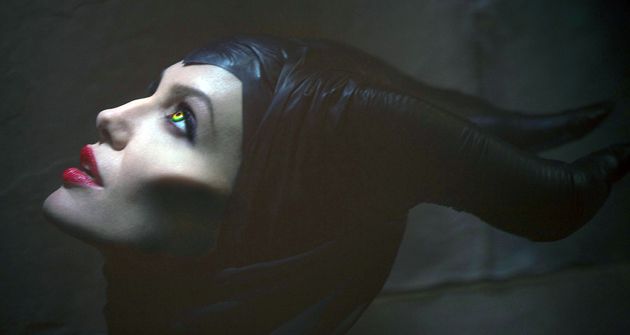 Angelina Jolie Erotica 25