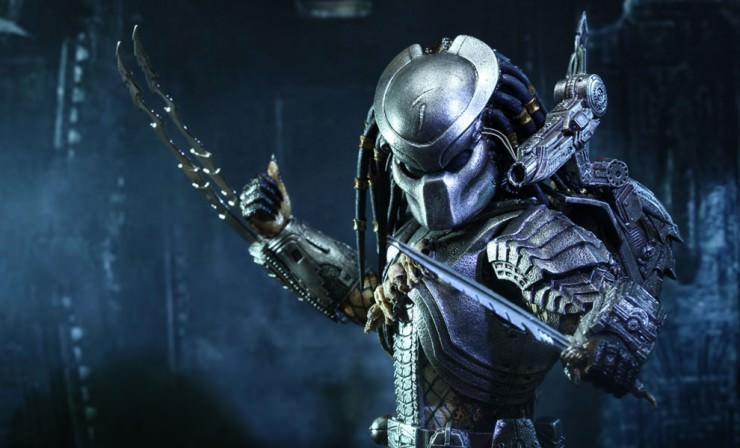 Alien Arsenal Full Movie