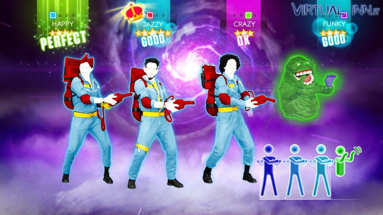 Todos los juegos de lanzamiento de Xbox One - HobbyConsolas Juegos
