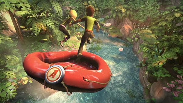Exitos Exclusivos De Xbox 360 Hobbyconsolas Juegos