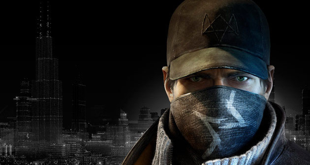 Trucos Para Watch Dogs  Ps