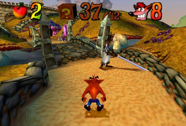 Los 20 Mejores Juegos De Playstation Los 20 Mejores Juegos