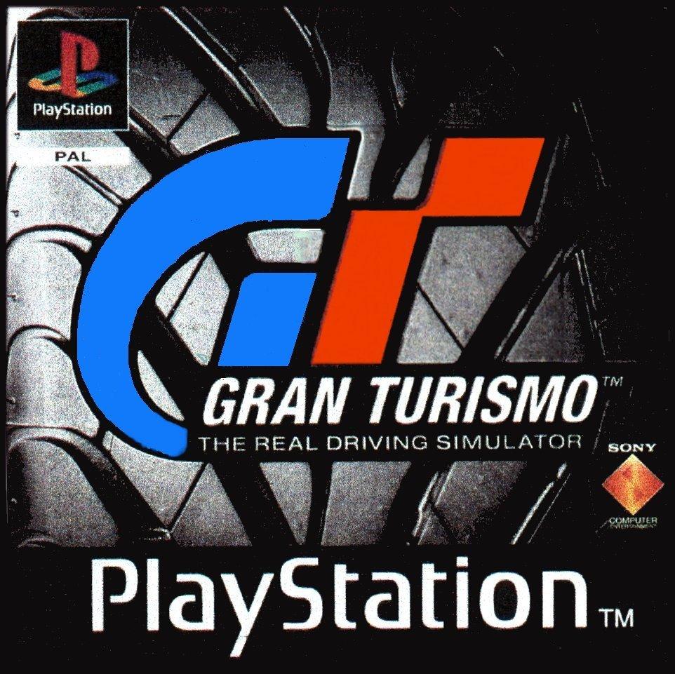 252803-20-mejores-juegos-playstation.jpg