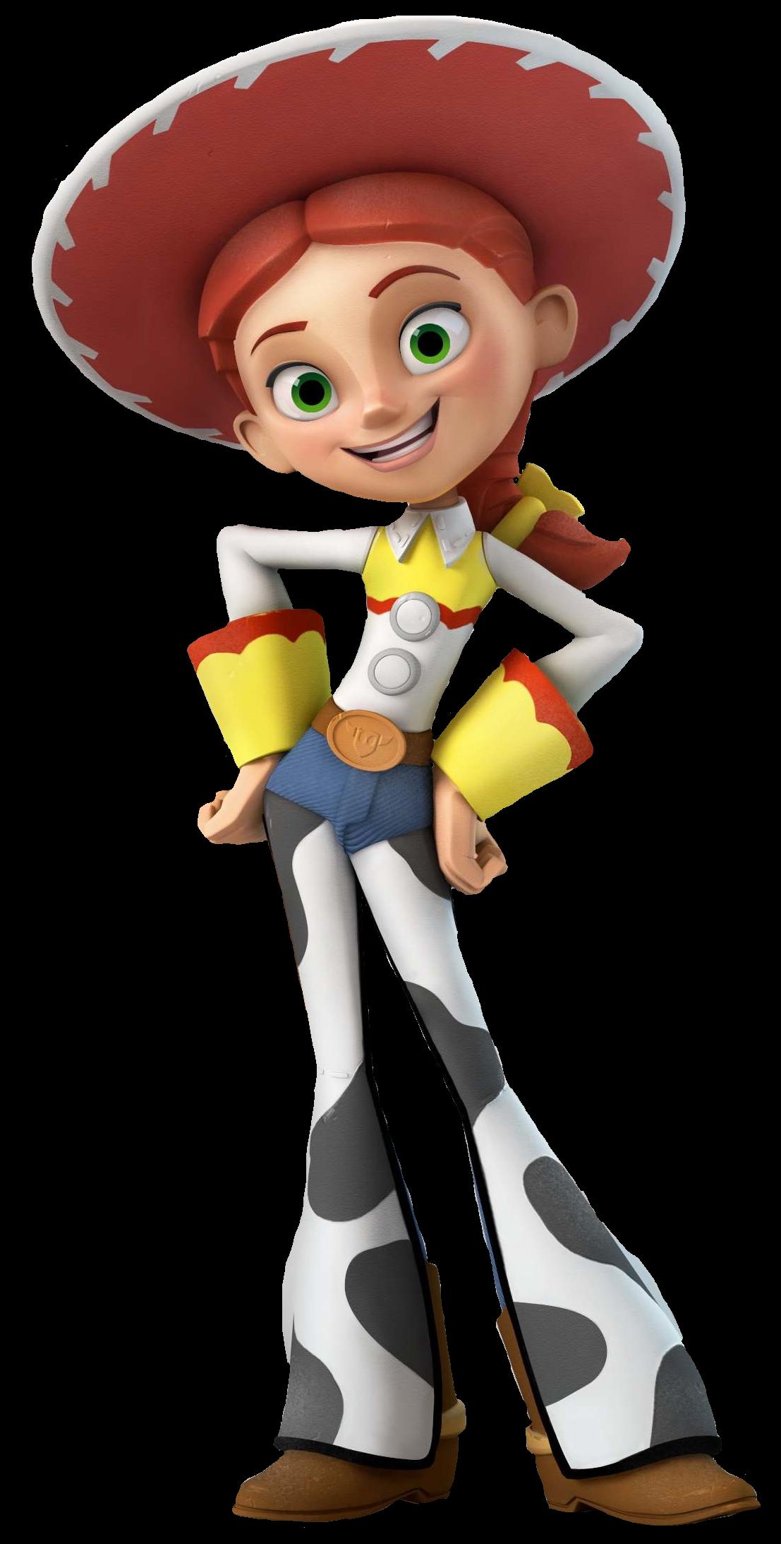 Toy Story En El Espacio En Disney Infinity - HobbyConsolas Juegos
