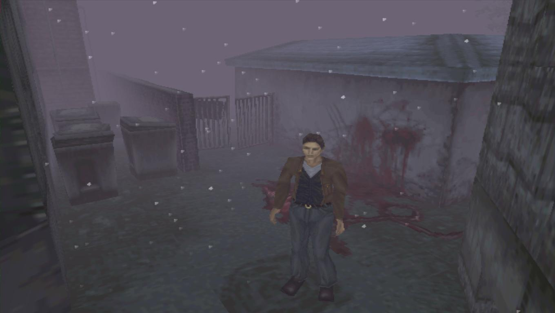 Trucos de videojuegos 256597-clasicos-terror-analisis-silent-hill