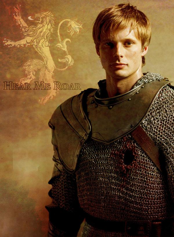 Conoce a los miembros de las casas de Westeros 263355-top-chicos-juego-tronos