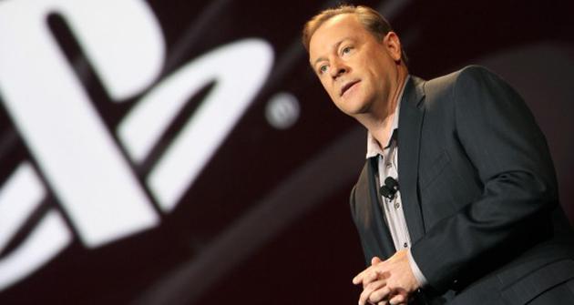 Sony muestra la potencia de PlayStation 5 en un nuevo vídeo