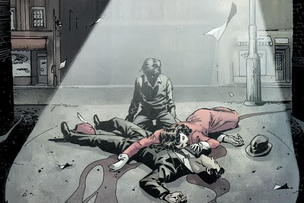 Bruce-with-his-dead-parents-Batman v Superman