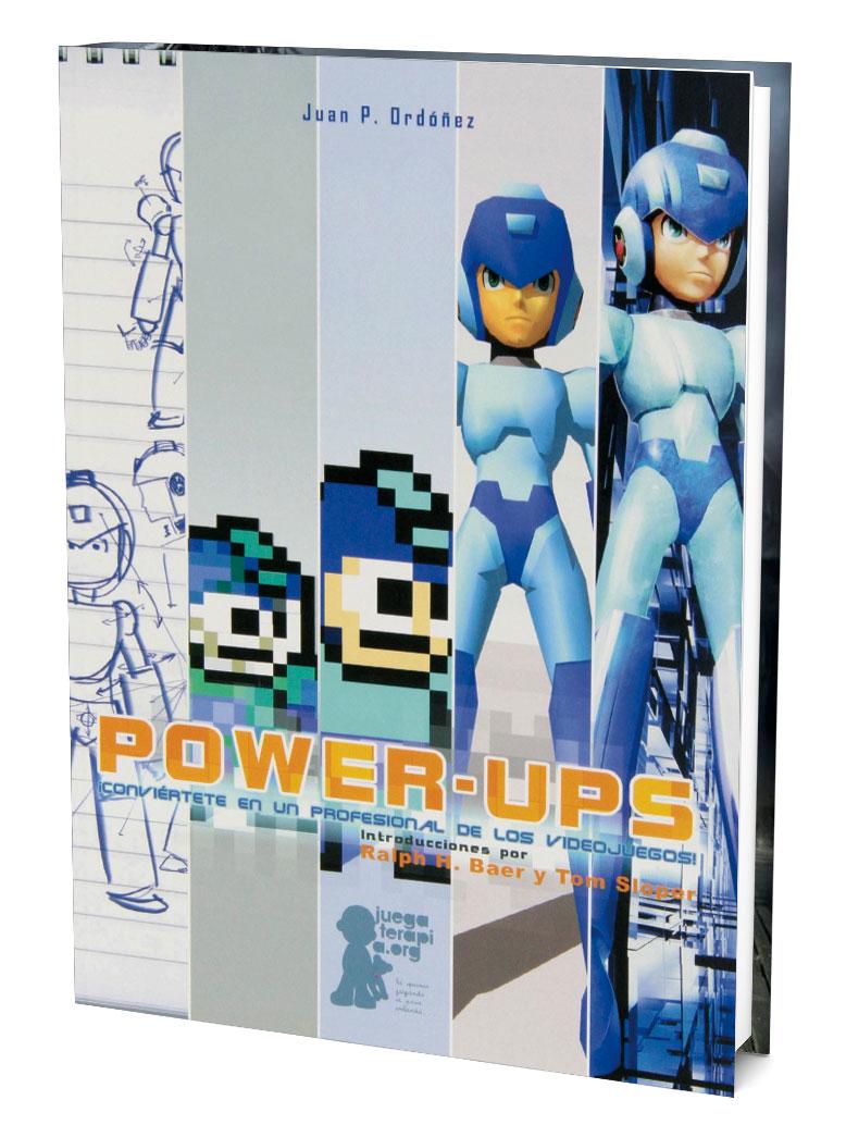 [Imagen: 267633-power-ups-libro-futuros-profesion...ojuego.jpg]