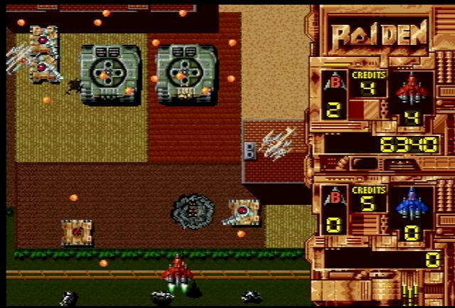 Los 20 Mejores Juegos De Atari Jaguar Hobbyconsolas Juegos