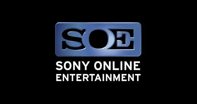 Cambios en el plan Premium de Sony Online Entertainment ...
