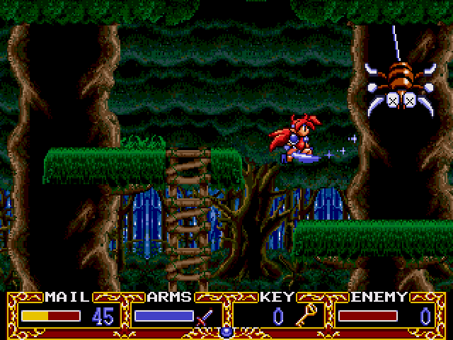 Los 20 Mejores Juegos De Sega Mega Cd Hobbyconsolas Juegos