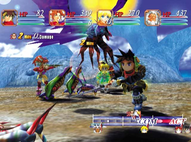 Los 20 Mejores Juegos De Dreamcast Los 20 Mejores Juegos