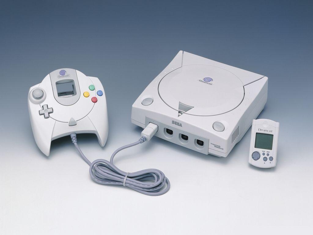 [HILO OFICIAL]Sega Dreamcast 279161-20-mejores-juegos-dreamcast