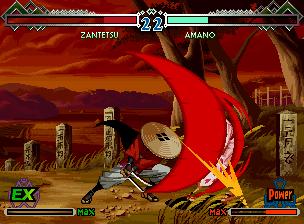 Los 20 Mejores Juegos De Neo Geo Aes Los 20 Mejores Juegos