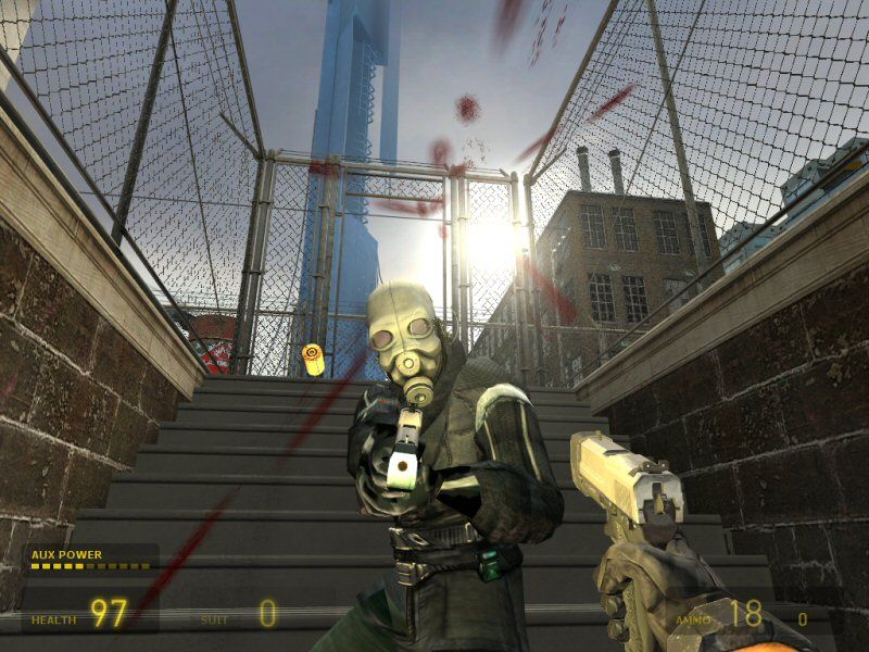 Los 20 Mejores Juegos De Xbox Los 20 Mejores Juegos