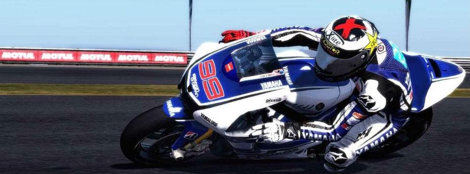MotoGP 14: PS4, PC, PS VITA, Xbox 360, PS3 - Juegos en HobbyConsolas
