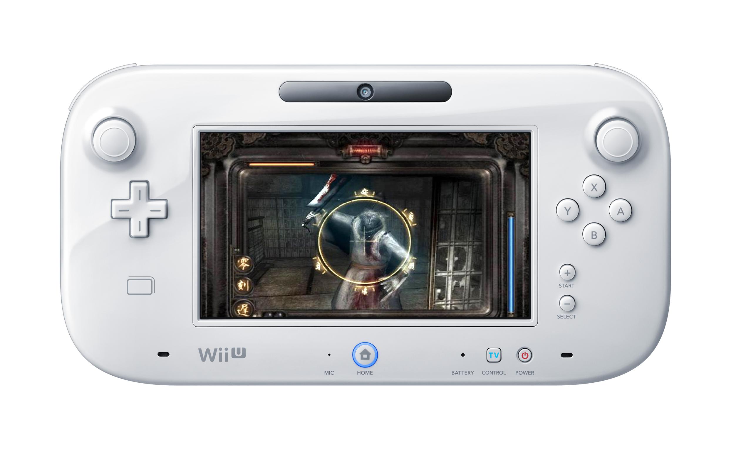 Vuelve Project Zero: terror para Wii U - HobbyConsolas Juegos