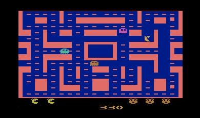 Los 20 Mejores Juegos De Atari 2600 Hobbyconsolas Juegos