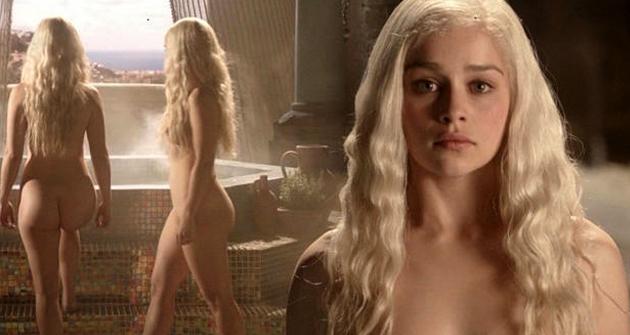 eva santolaria desnuda y follando en una escena de