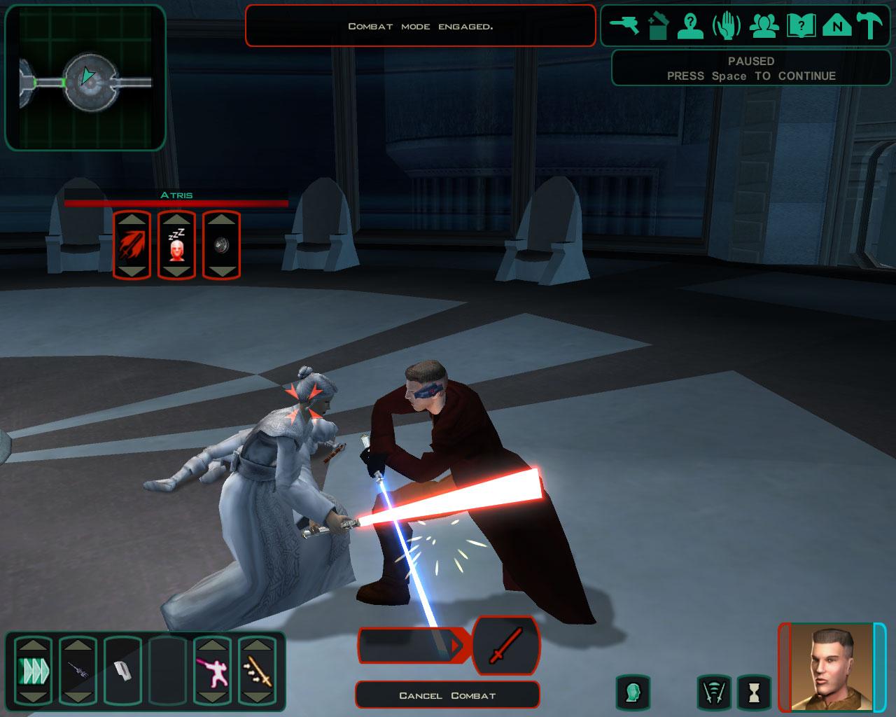 Los Mejores Juegos De Star Wars Parte I Hobbyconsolas Juegos