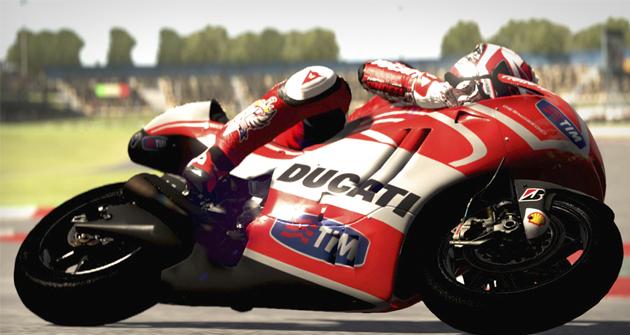 Motogp 14 Ps4 Opinion   MotoGP 2017 Info, Video, Points Table