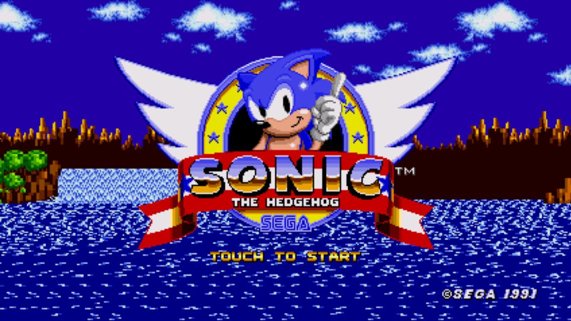 Sonic The Hedgehog tendrá película - HobbyConsolas Entretenimiento