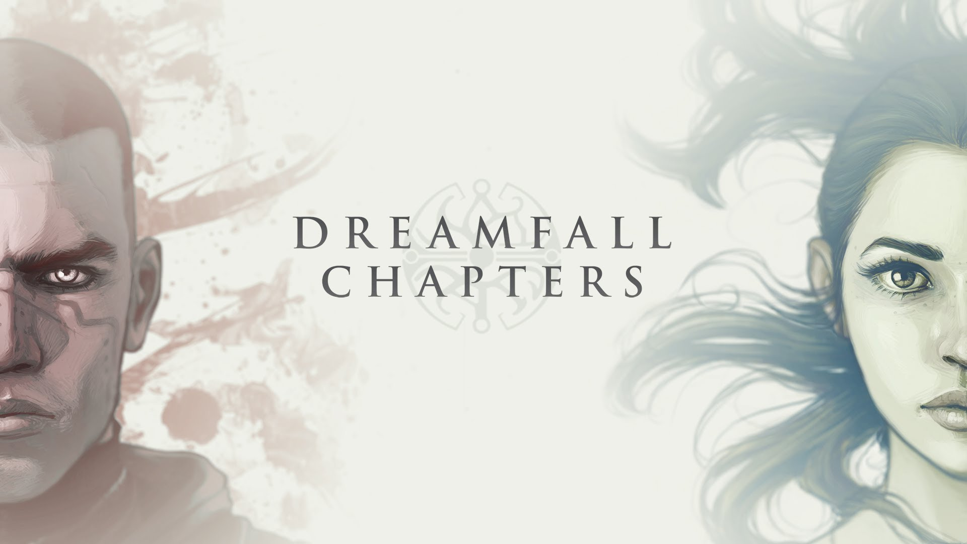 Dreamfall chapters book one reborn ps4 vs xbox
