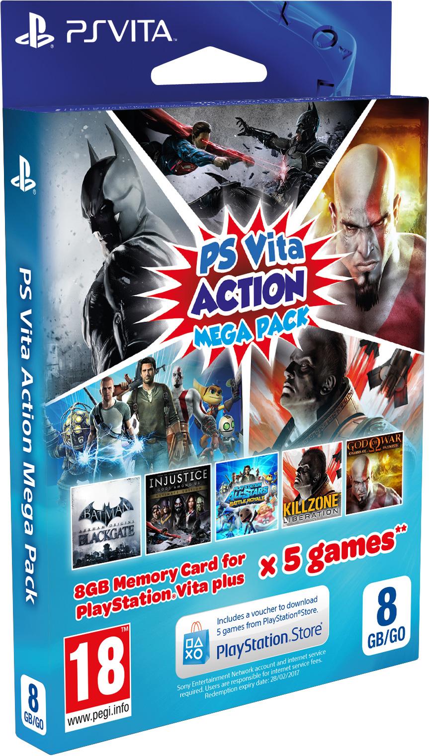 Kinderspiele Mega-Pack 2019 pc game Img-2