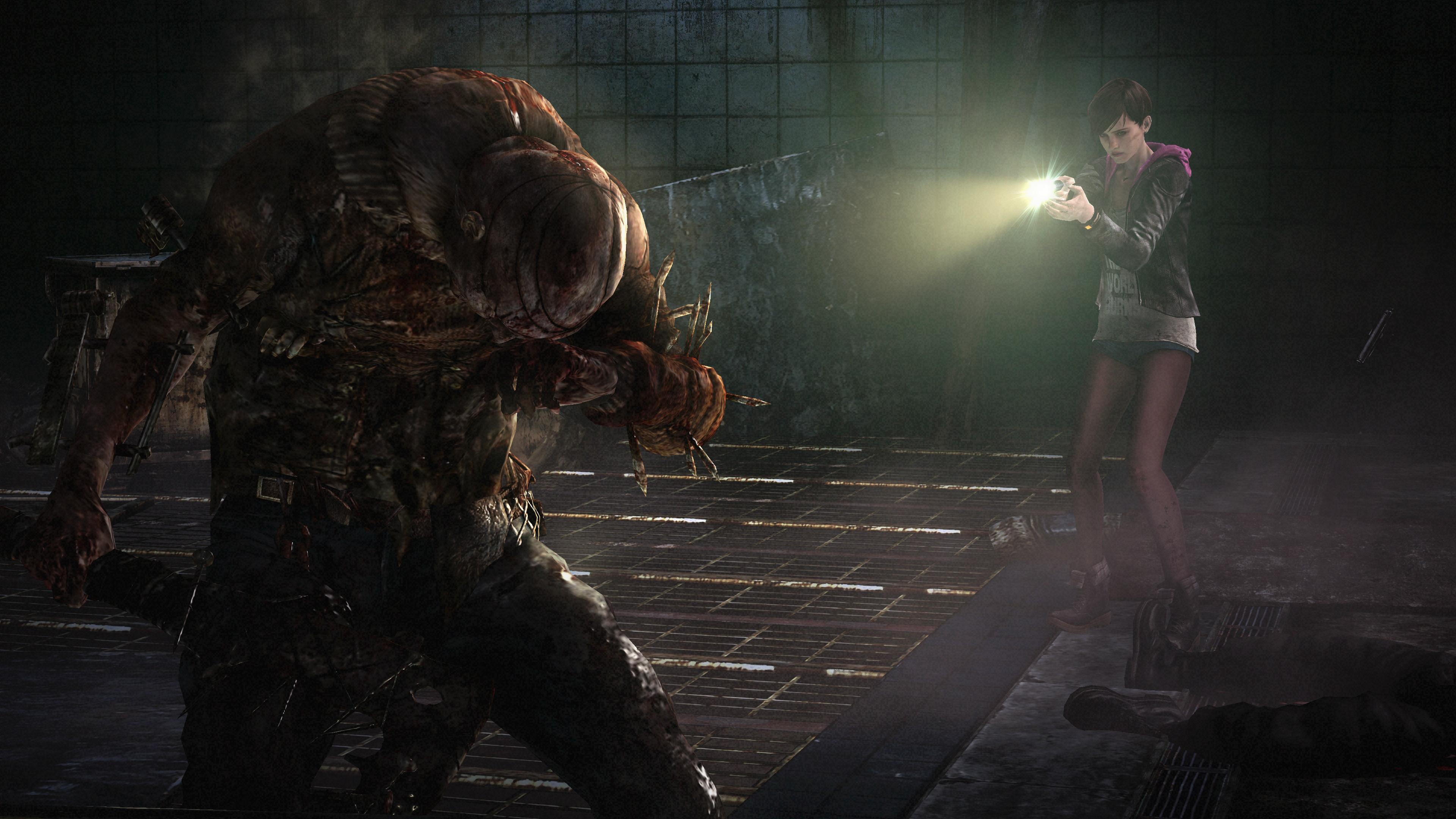 Los Mejores Juegos De Terror Para Ps4 Pc Y Xbox One Hobbyconsolas