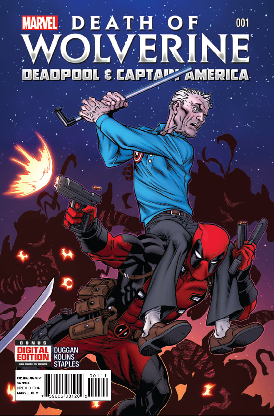 401594-avance-muerte-lobezno-masacre-capitan-america.jpg