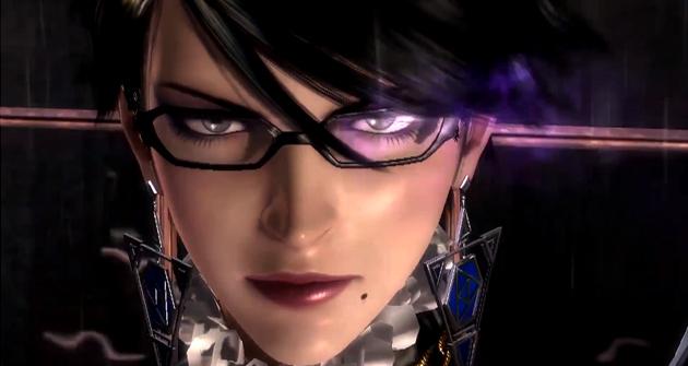 Nintendo podría resucitar Scalebound como exclusivo de Switch SWITCH — Rumor