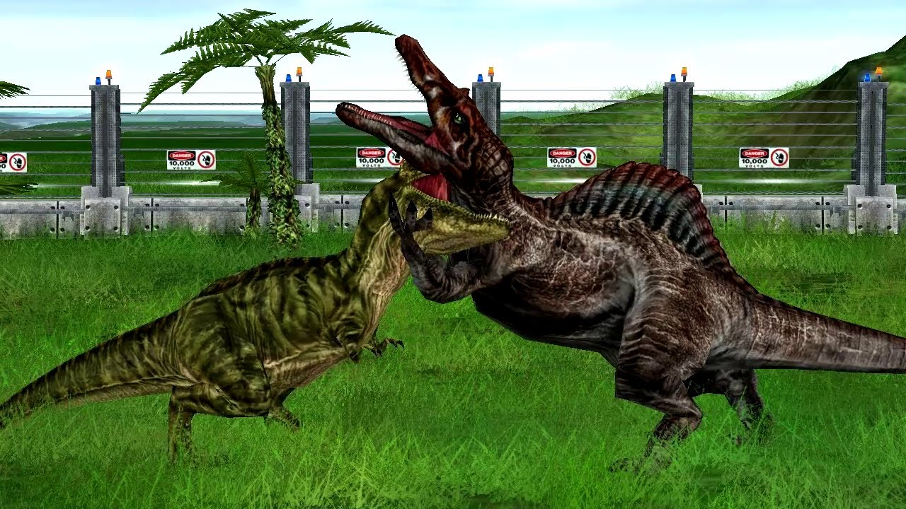 Jurassic Park is a 1993 American science fiction adventure film directed by Steven Spielberg and produced by Kathleen Kennedy and Gerald R Molen The first