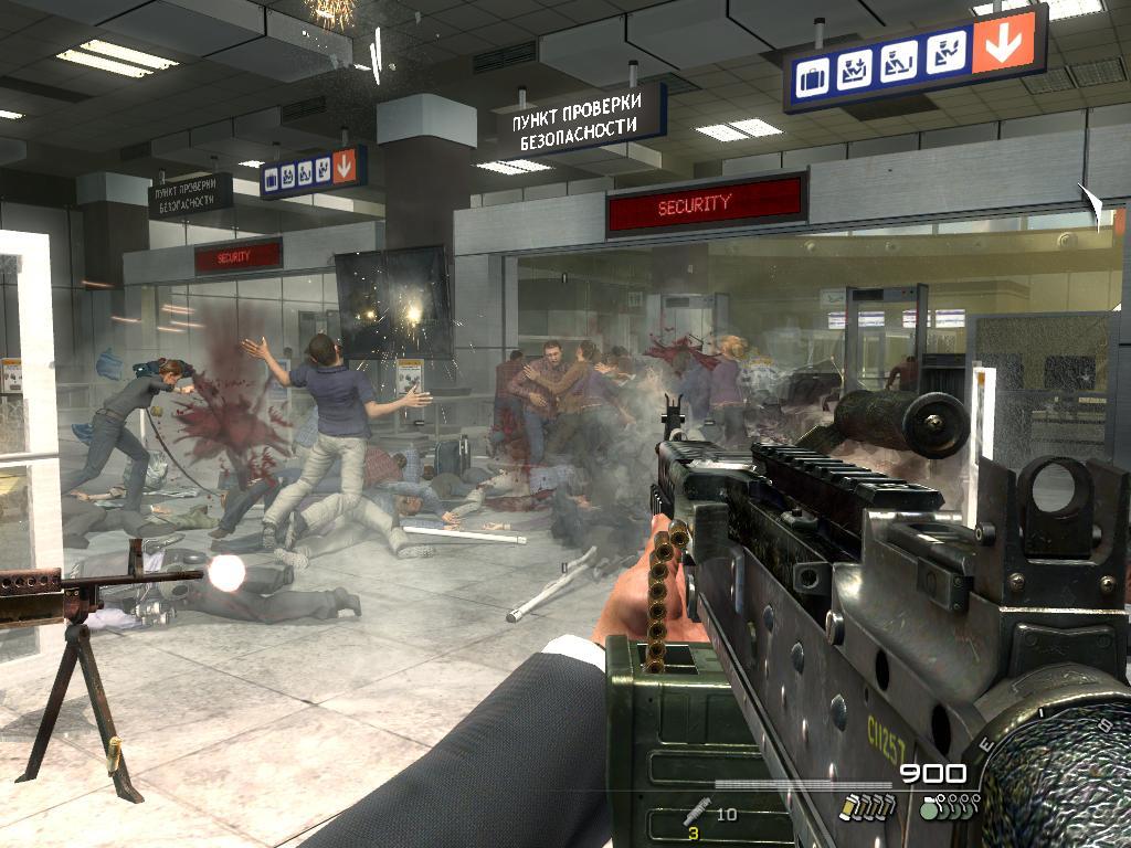 Los 20 Mejores Juegos De Ps3 The Last Of Us Uncharted Gta V