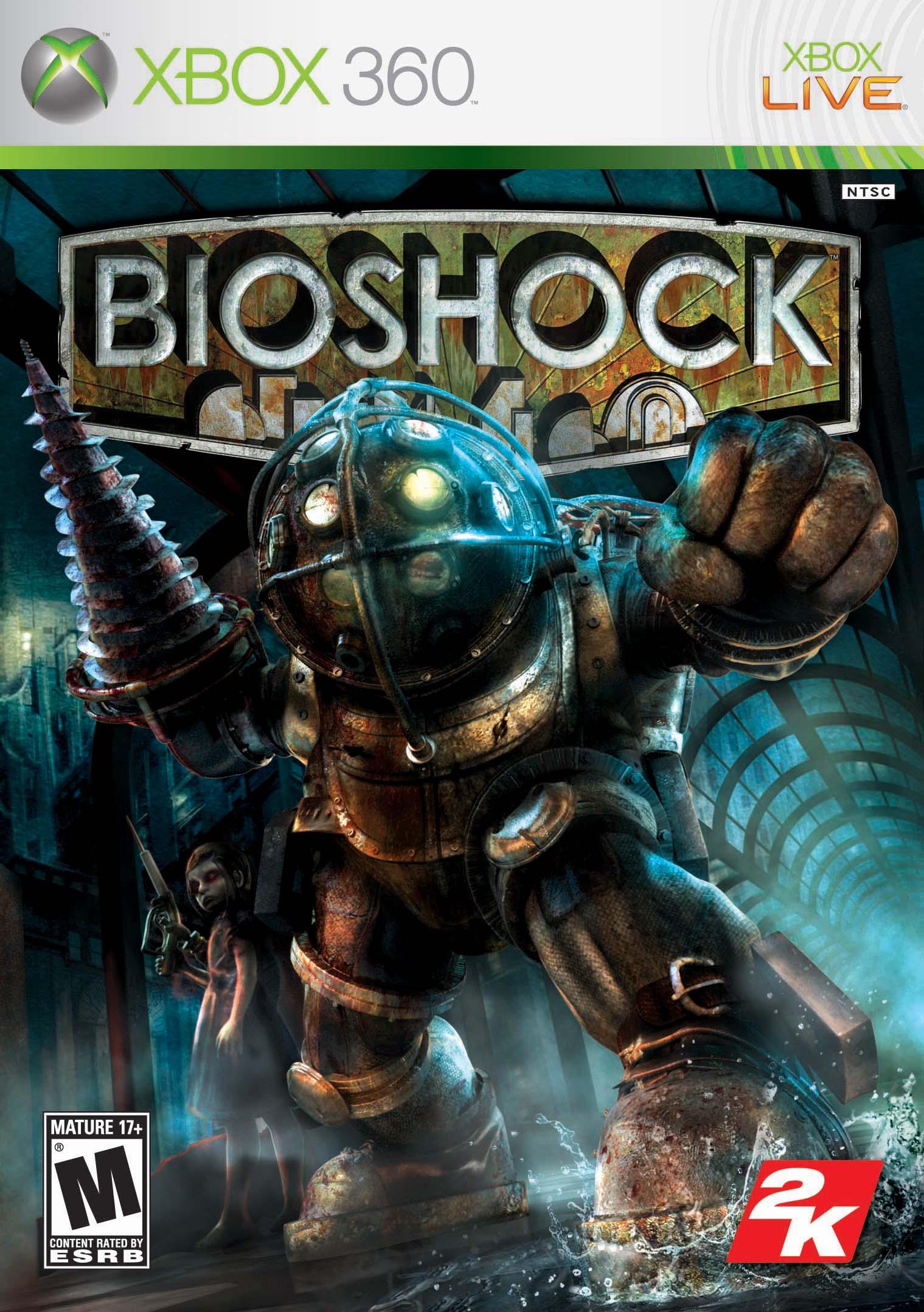 Los Mejores Juegos De Xbox 360 Los 20 Mejores Juegos